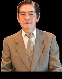 tamazaki-daihyouaisatu