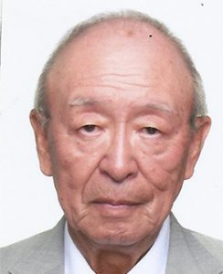 adv_akasaka